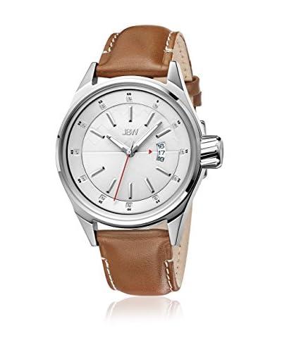 JBW Reloj de cuarzo Man 43 mm