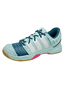 adidas Court Stabil 11 Women - 42
