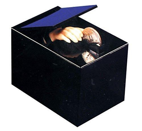 halloween-magic-hand-black-box-money-trap-collectible-toy-piggy-bank-joke-gag-toy-prop