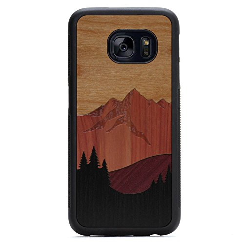 carved-mount-bierstadt-inlay-samsung-galaxy-s7-traveler-wood-case-black-protective-bumper-with-real-
