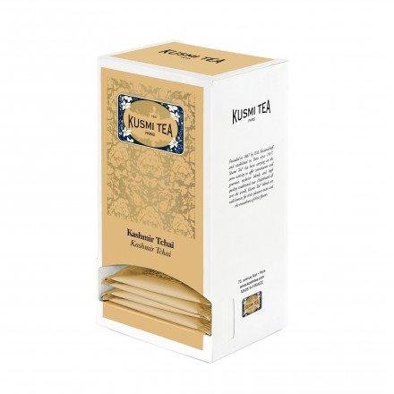 kusmi-tea-paris-kashmir-tchai-nachfullpackung-mit-25-teebeuteln-fur-geschenksets