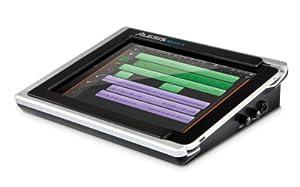 ALESIS iPad用オーディオドック iO DOCK