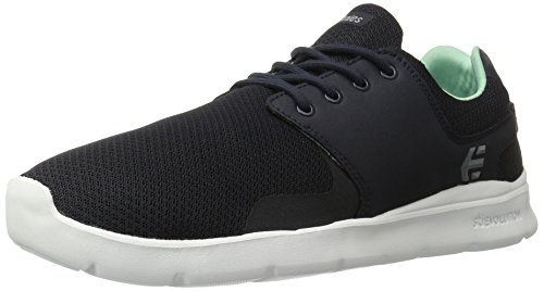 Etnies Men's Scout Xt Skateboarding Shoe, Navy, 10.5 M US