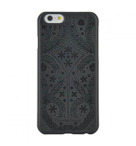 christian-lacroix-cl294740-folio-case-iphone-6-black