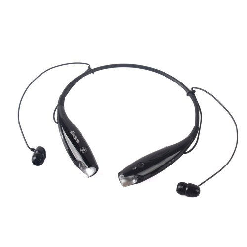Samsung Wireless Headset
