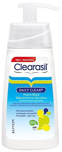 clearasil-daily-claro-hydra-explosiva-waschcreme-sensitive-con-aloe-vera-y-extractos-de-pepino-y-vit