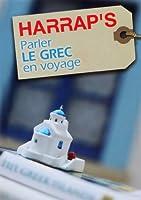Harrap's parler le grec en voyage