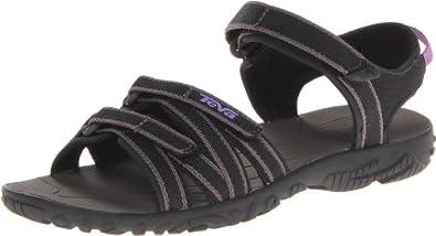 01e4955810b6 Teva Tirra Kids Sandal