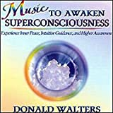 echange, troc J Donald Walters - Music to Awaken Superconsciousness