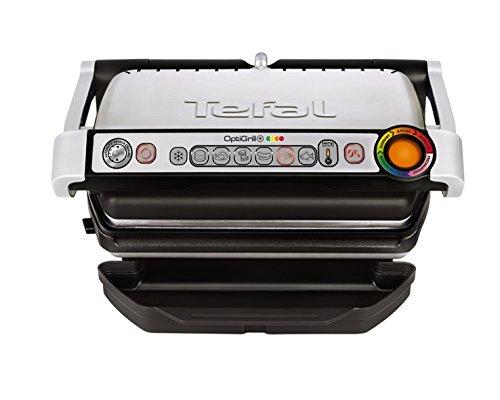 tefal-gc712d12-optigrill-grille-electrique-aluminium-gris-noir-365-x-345-x-18-cm