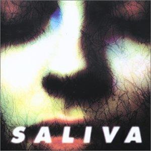 SALIVA - Resident Evil Sondtrack - Zortam Music