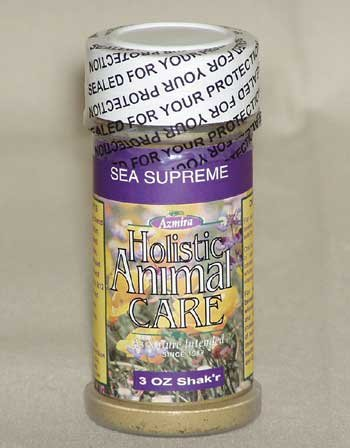 Seasupreme - 12 Oz