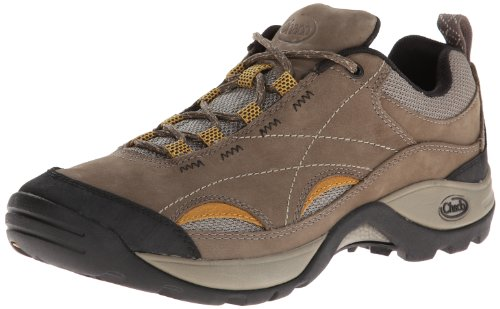 Chaco Sandals Mens