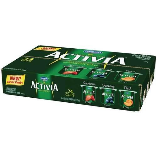 activia-strawberry-blueberry-peach-probiotic-yogurt-4-ounce-24-per-pack-1-each