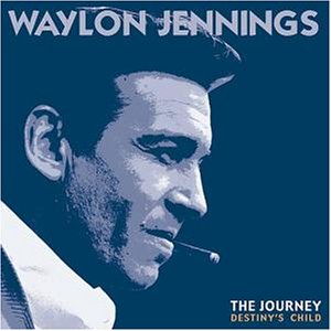WAYLON JENNINGS - Country Favourites disc 3 - Zortam Music