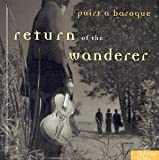 Return of the Wanderer