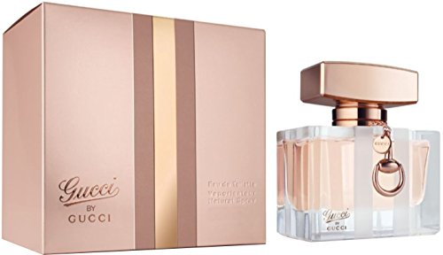 gucci-by-gucci-50-ml-edt-vapo