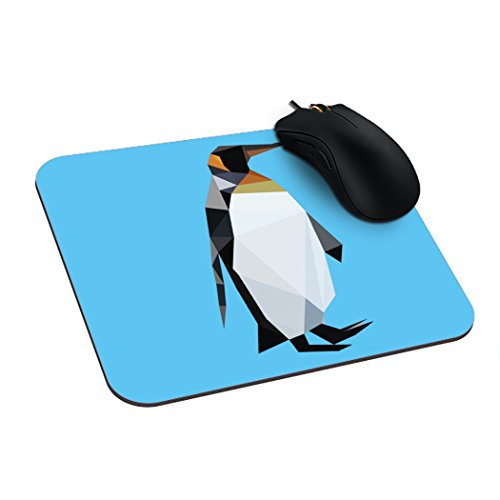 cala-com-make-a-mousepad-penguin-laptop-mouse-pad