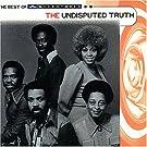 Motown Milestones:Undisputed Truth