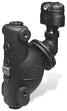 how to make a water pump video download