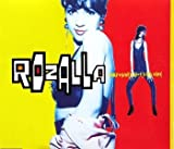 Rozalla Everybody's Free (To Feel Good)