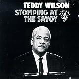echange, troc Teddy Wilson - Stomping at the Savoy
