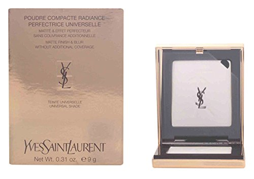 Yves Saint Laurent 72071 Cipria