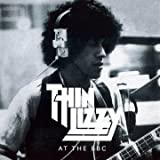 "Live at the BBCvon ""Thin Lizzy"""