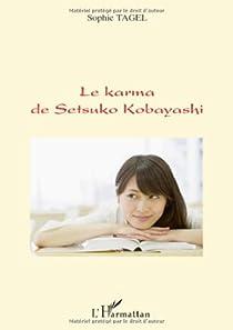 Le Karma de Setsuko Kobayashi par Tagel