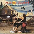 Michelle Shocked 33 Rpm Soul