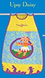 In The Night Garden Sleeping Bag - Upsy Daisy - 0-6 months - 1 tog