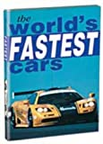 The World's Fastest Cars: 1 [DVD]