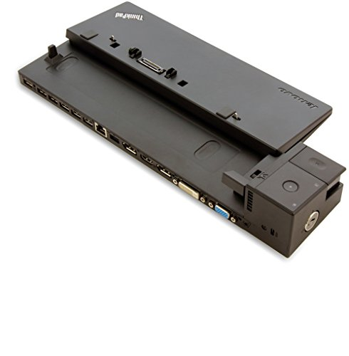 Lenovo-40A20090EU-ThinkPad-EU-Ultra-Dockingstation-90-Watt