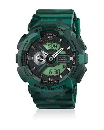 Casio Reloj de cuarzo G-Shock  51  mm
