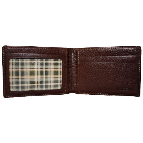boconi-tyler-tumbled-slimster-coffee-w-plaid