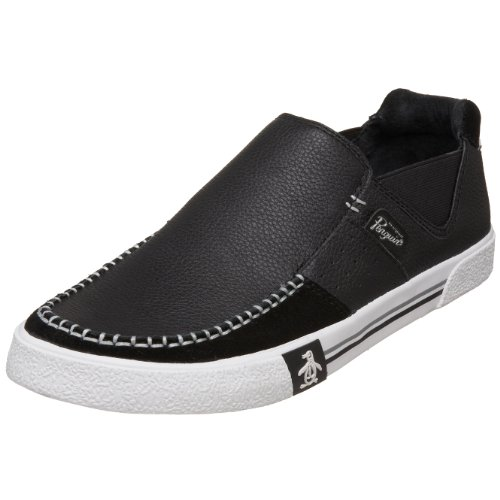 Buy Low Price Romika Mokasso 202 Men S Black Leather