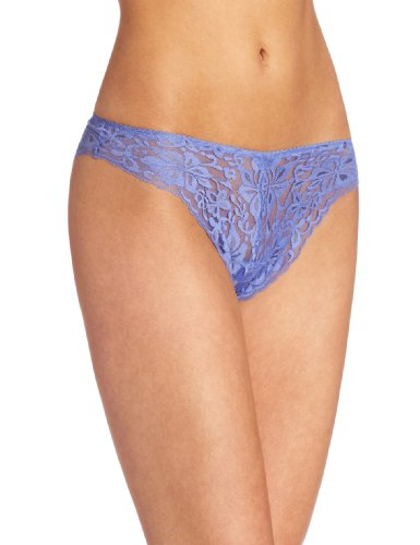 Maidenform Women's Lace Tanga Panty #40319