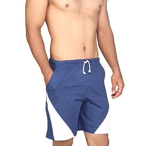 Clifton-Mens-Shorts-Navy-White