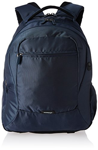 American-Tourister-Blue-Casual-Backpack-61W-0-01-301