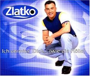 Zlatko - 2000 Top Hits 100 - Zortam Music