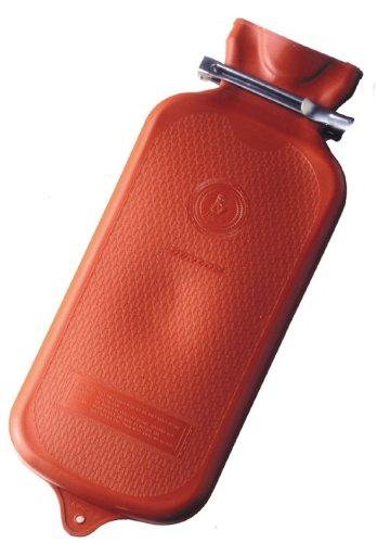 ダンロップ 安定水枕 コンパクト