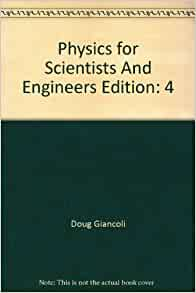 physics for scientists and engineers edition 4 pdf