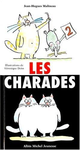 charades (Les )
