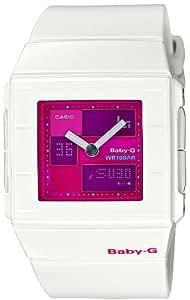[カシオ]CASIO 腕時計 Baby-G ベビージー Summer Pastel BGA-200-7E3JF レディース