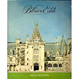 BILTMORE ESTATE : A NATIONAL HISTORIC LANDMARK