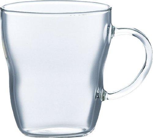 耐熱マグカップ330ml