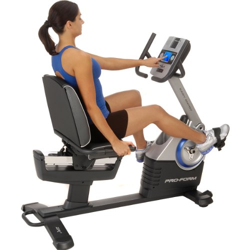 ** Save Price For Proform Zr3 Recumbent Bike For Sale