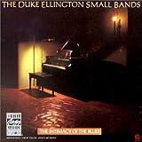 echange, troc Duke Ellington - The Intimacy Of The Blues