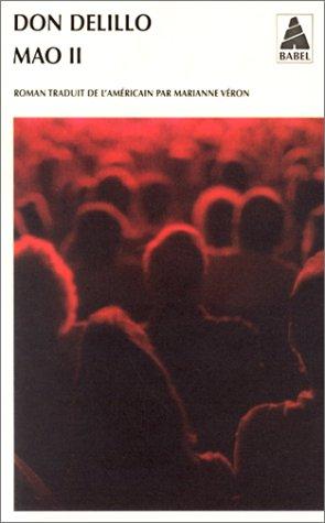 Don DeLillo DeLillo, Don (Vol. 143) - Essay