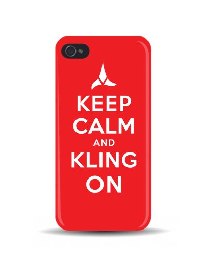 iphone-5-5s-keep-calm-and-kling-on-star-trek-3d-mobile-phone-cover
